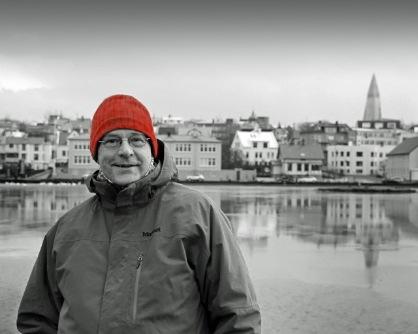 Thorsten Trelenberg