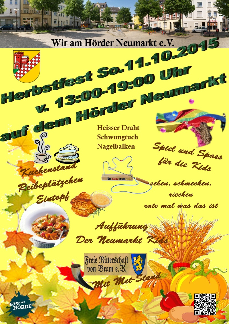 Herbstfest-Flyer2