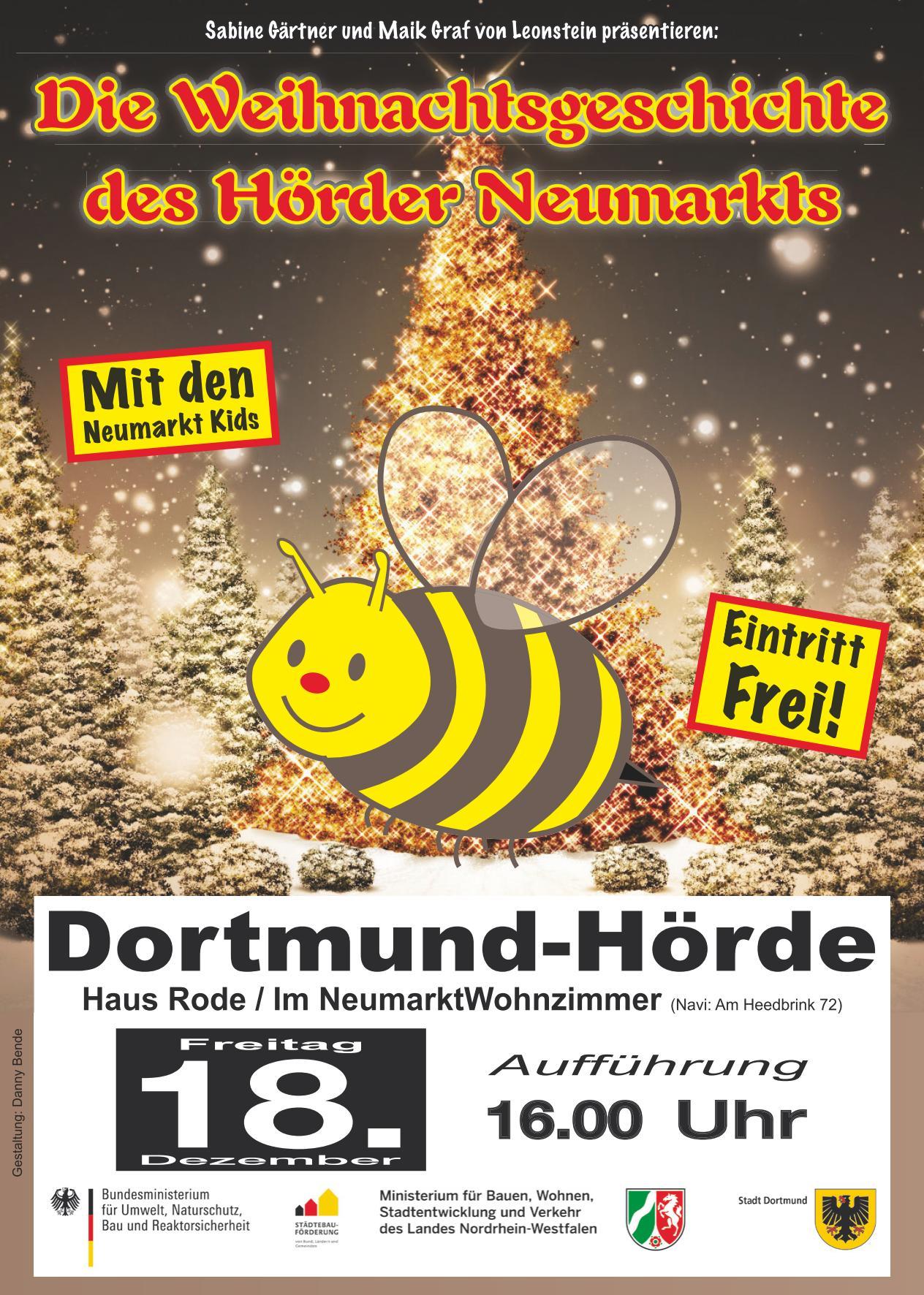 Flyer_Hummel