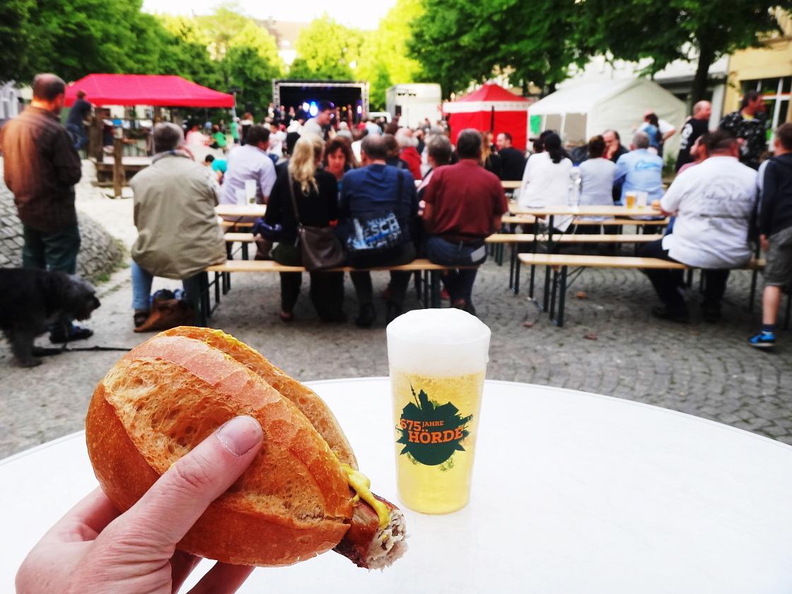 Hörder Neumarktfest3