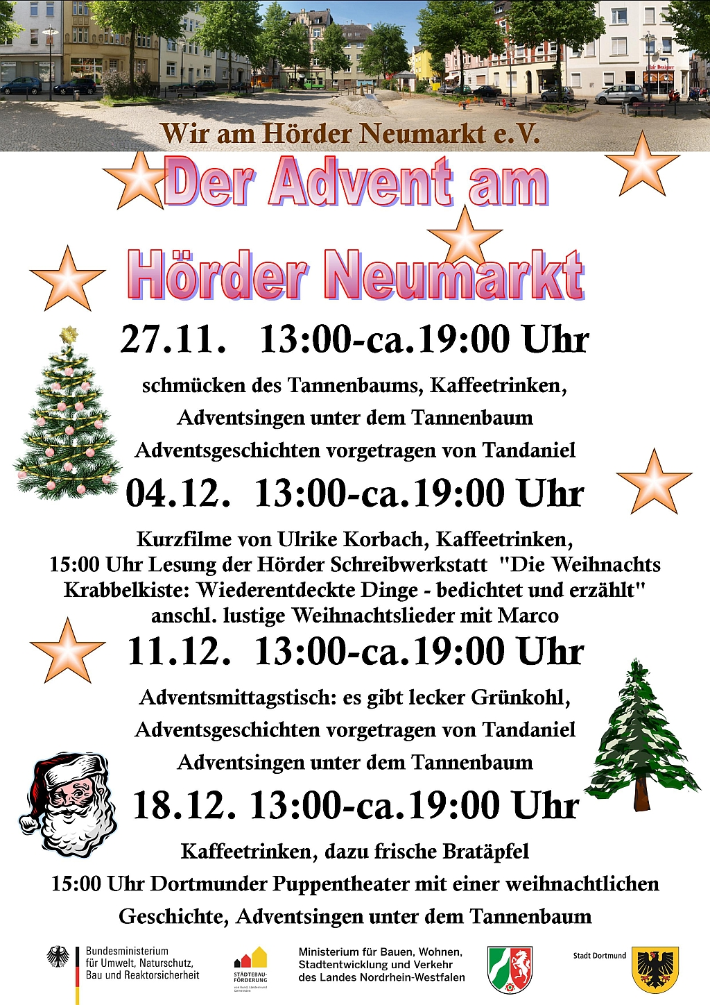 plakat-advent
