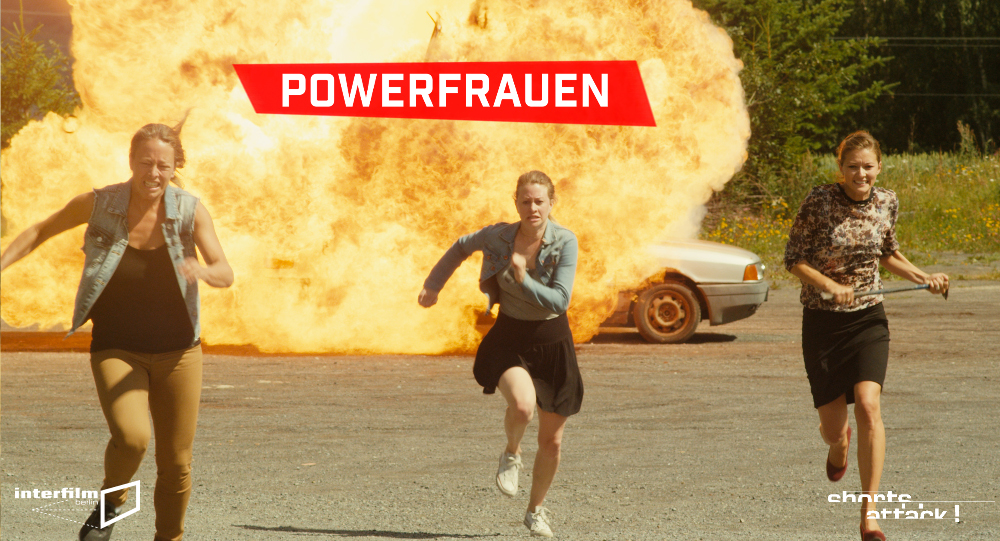 image_powerfrau